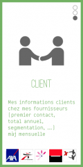clientInter