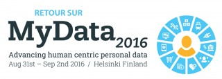 mydata_2016_articles