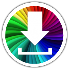 rainbow_button_cheasy_test1